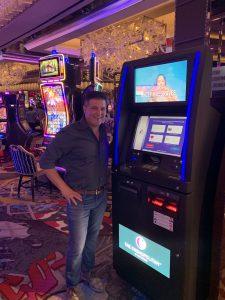 1-1 BIG IDEA - Greg Zilba CasinosCare