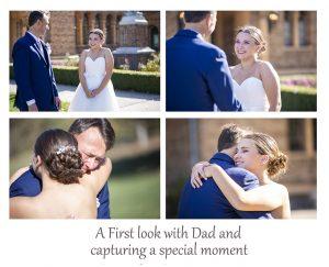 premier regard avec Dad_small