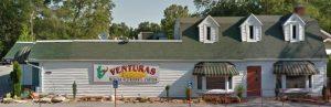 2-1 CHOWLINE Ventura's 1